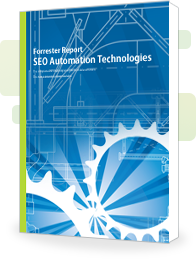 SEO Automation Technologies
